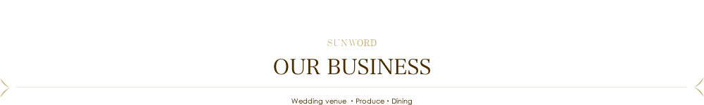 SUNWORD OUR BUSINESS